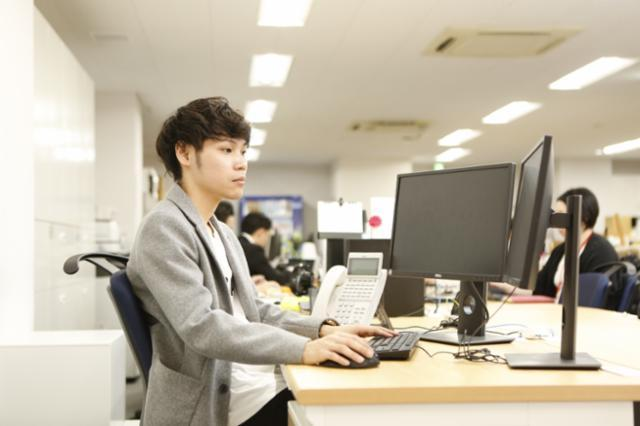 ベアーズ 東京本社 の画像・写真